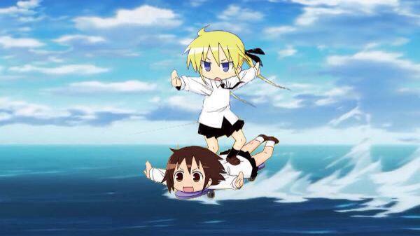 Kantai-Collection-Anime-Reaction-5