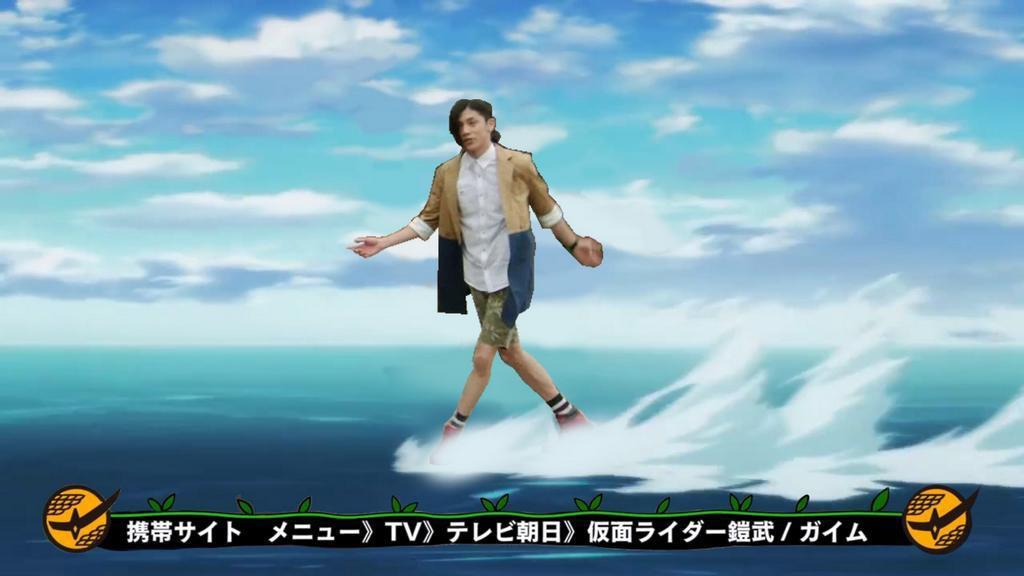 Kantai-Collection-Anime-Reaction-8