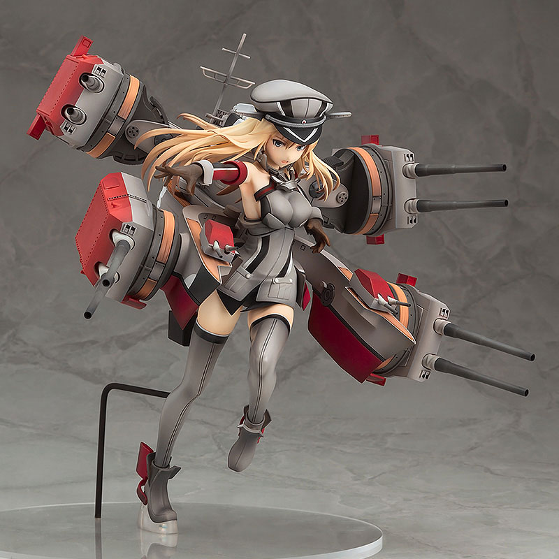 kantai-collection-bismarck-kai-anime-figure-0001