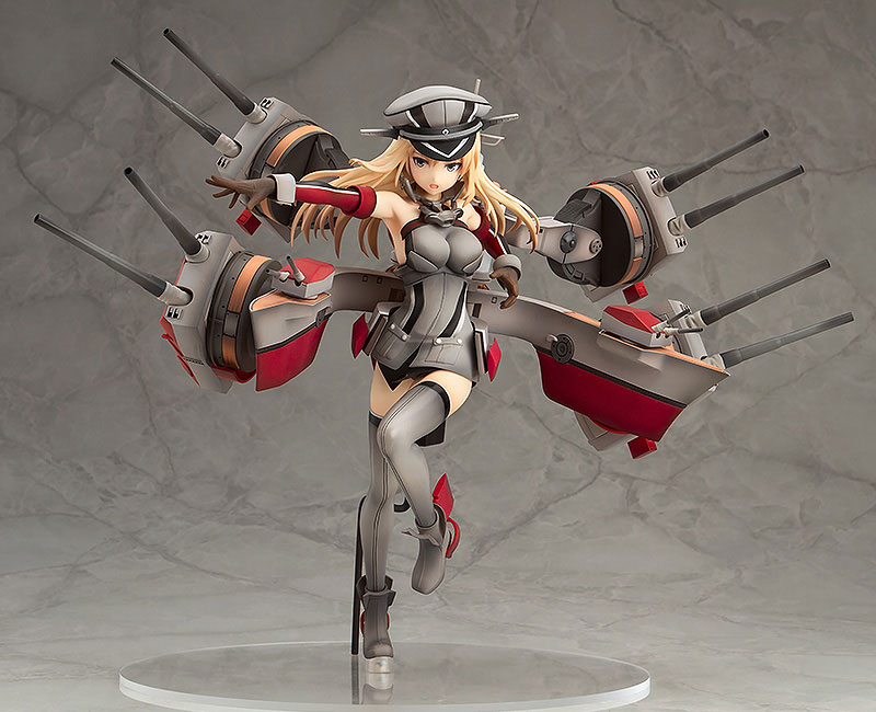 kantai-collection-bismarck-kai-anime-figure-0002
