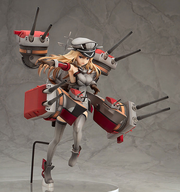 kantai-collection-bismarck-kai-anime-figure-0003