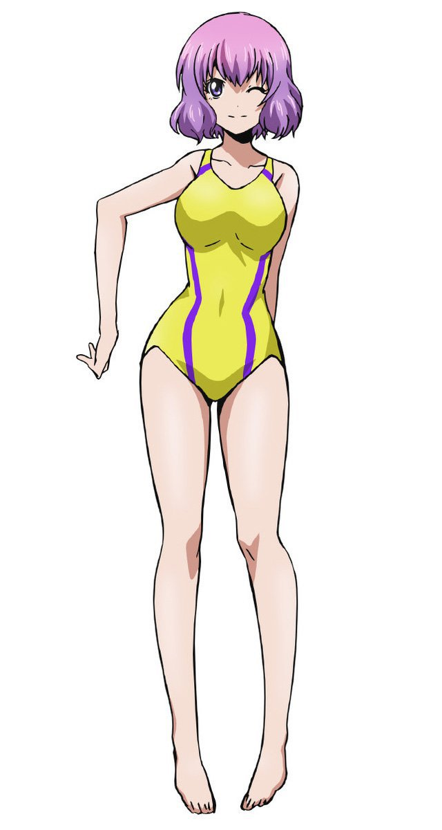 keijo-tv-anime-character-designs-hanabi-kawai