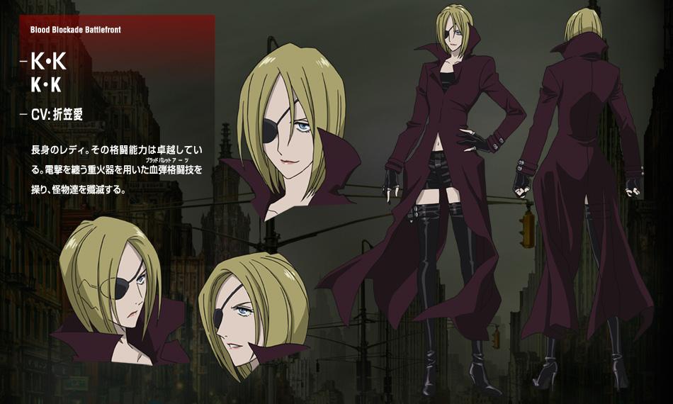 Kekkai-Sensen_Haruhichan.com-Anime-Character-Designs-K.-K.