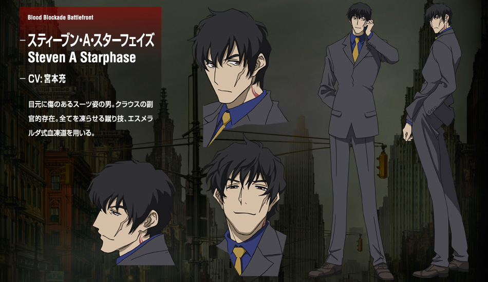Kekkai-Sensen_Haruhichan.com-Anime-Character-Designs-Stephen-A.-Starphase
