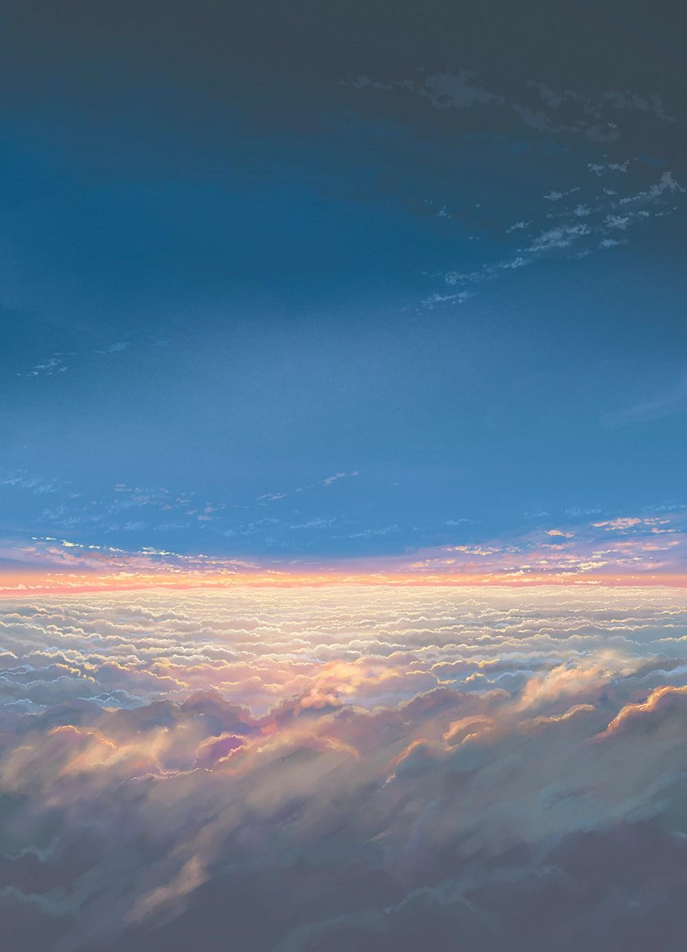 Kimi-no-Na-wa.-Background-Visuals-3