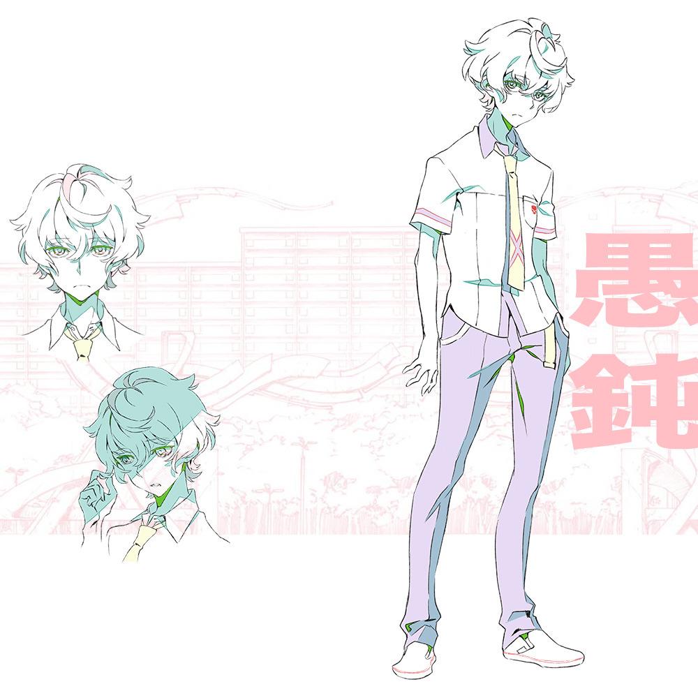 Kiznaiver-Anime-Character-Designs-Katsuhira-Agata