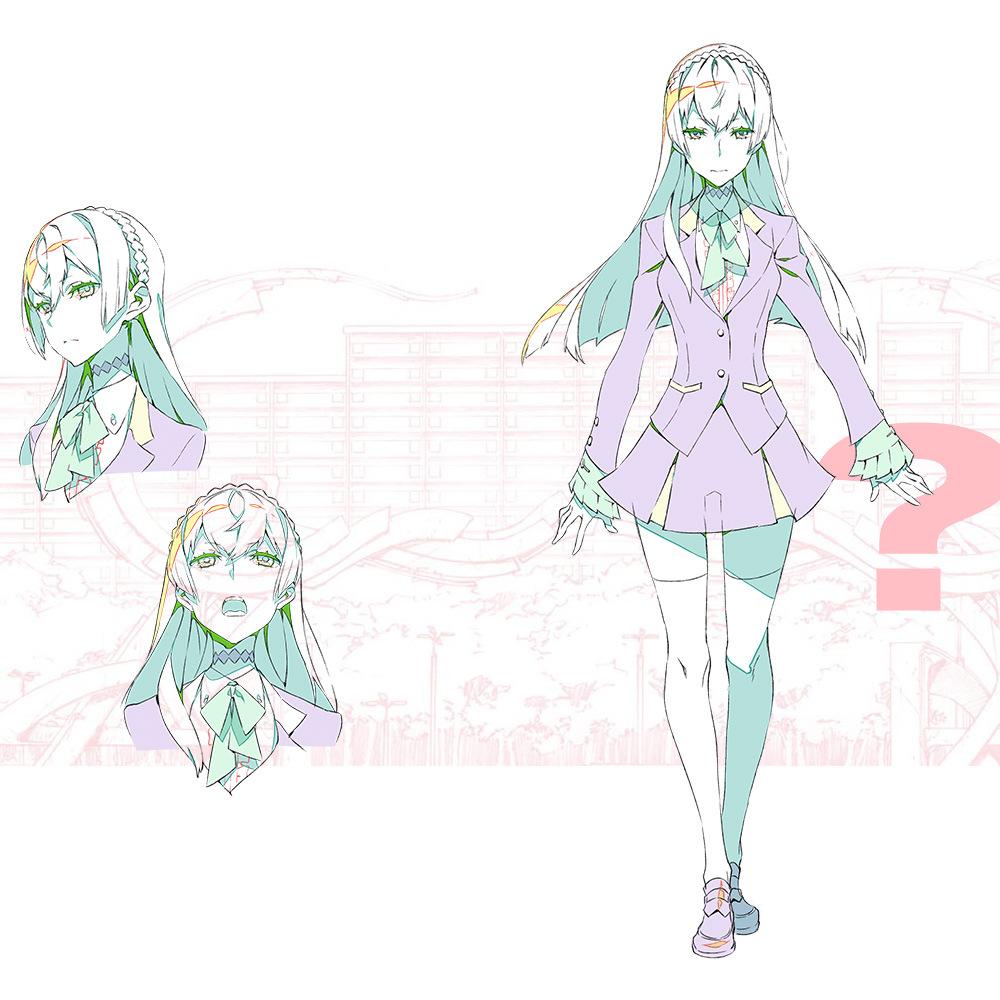 Kiznaiver-Anime-Character-Designs-Noriko-Sonozaki