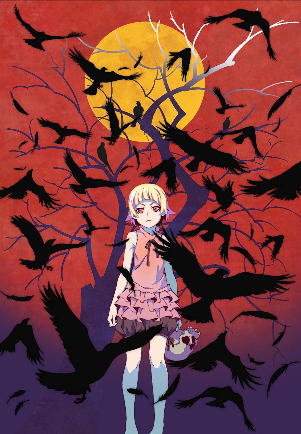 Kizumonogatari-Anime-Visual1