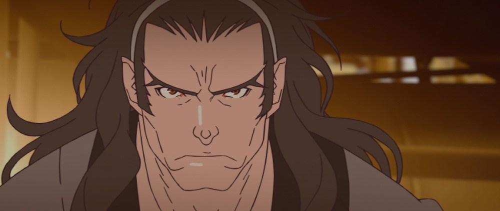 Kizumonogatari-I-Tekketsu-hen-Character-Visual-Dramaturgie