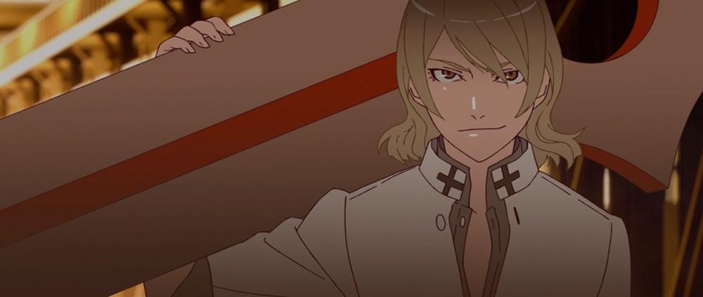 Kizumonogatari-I-Tekketsu-hen-Character-Visual-Episode