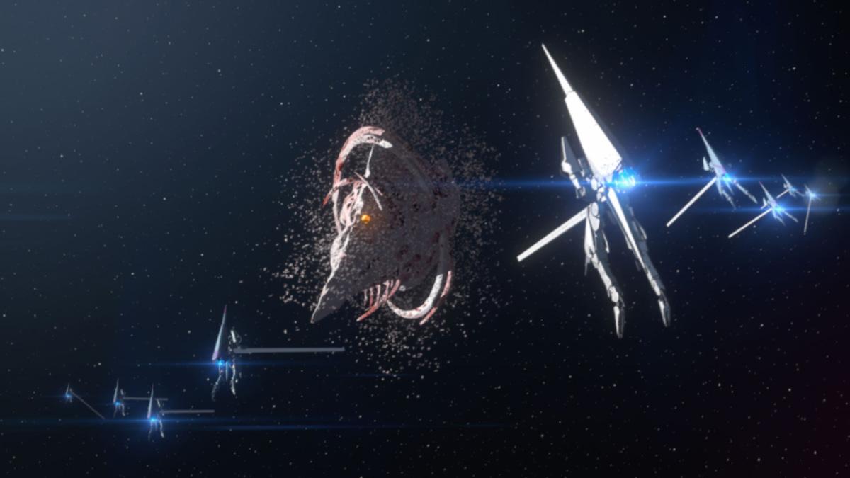 Knights-of-Sidonia-Season-2-Screenshot-2
