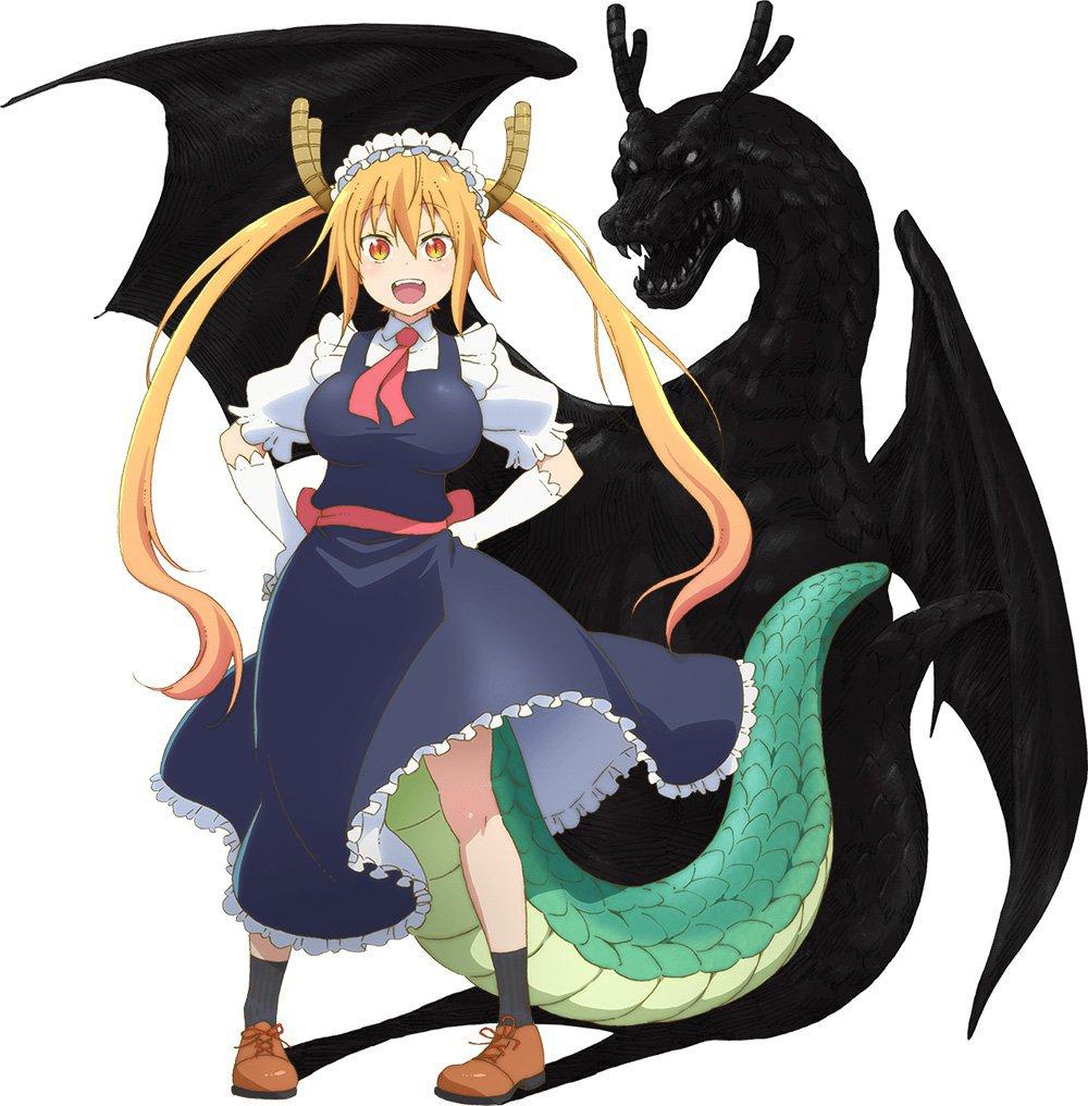 kobayashi-san-chi-no-maid-dragon-tv-anime-visual