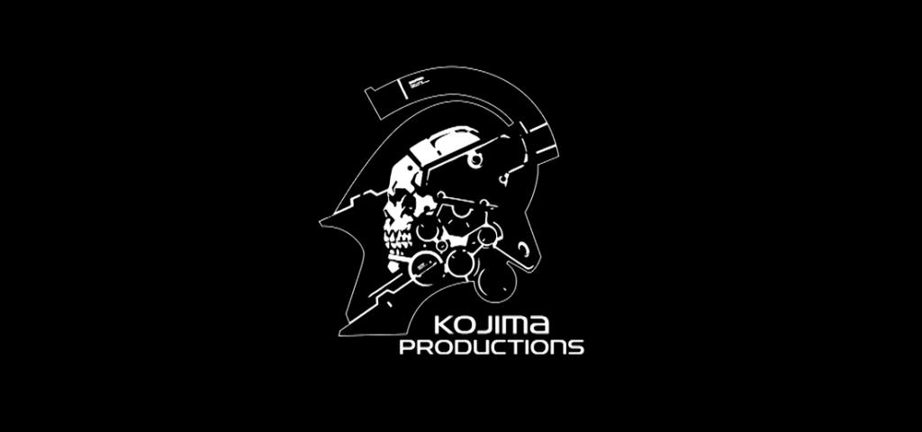 Kojima-New-Studio-01
