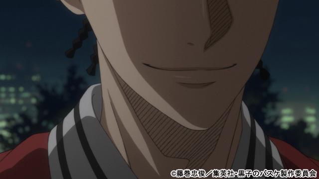 Kuroko no Basket 3rd Season episode 1 screenshot haruhichan.com Kuroko no Basket 3 episode 1 screenshot 5