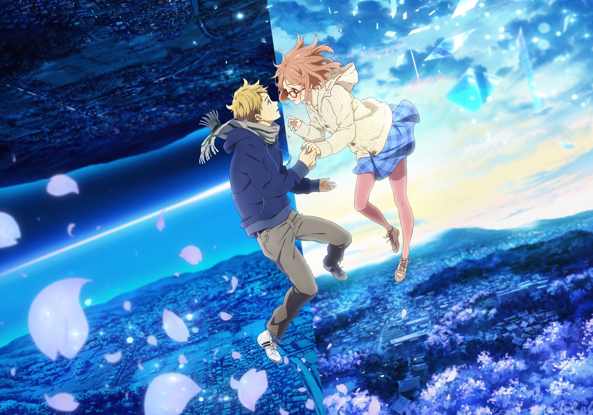 Kyoukai-No-Kanata-Ill-Be-Here_Haruhichan.com-Kyoukai no kanata Visual-02