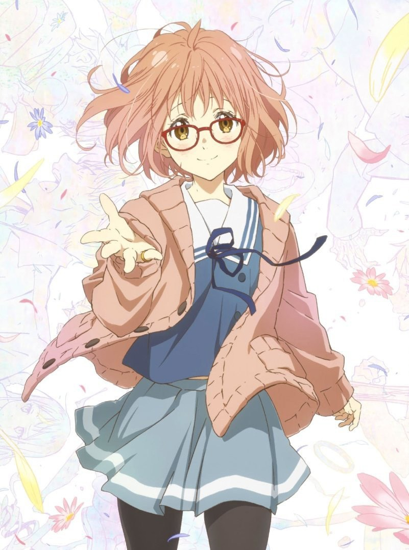 Kyoukai-no-Kanata-Blu-ray-Boxset-Visual