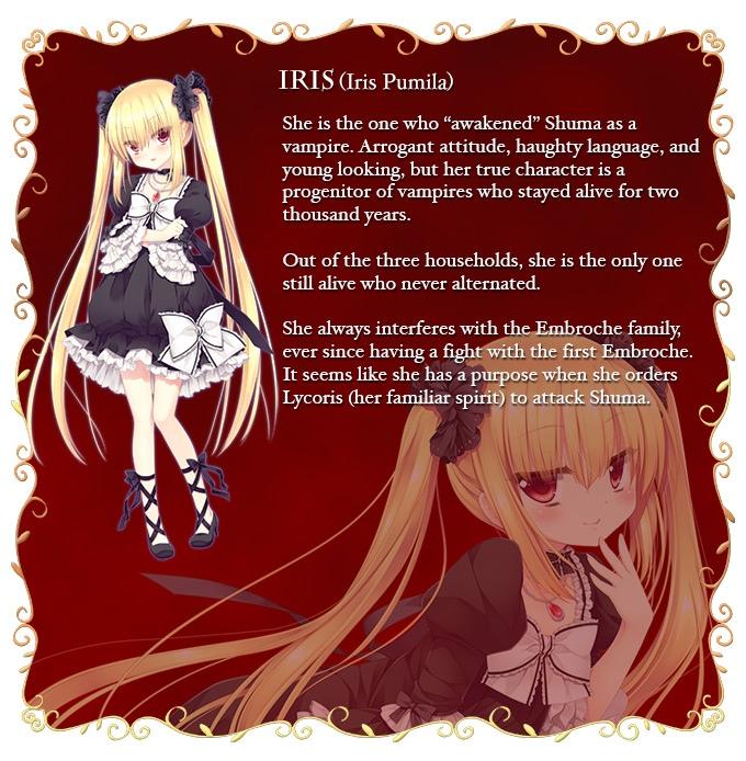 Libra-Character-Art-Iris