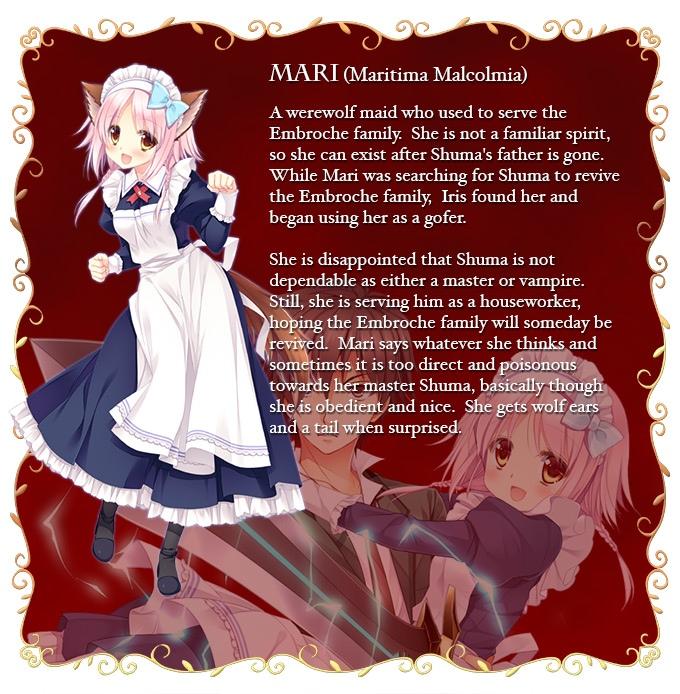 Libra-Character-Art-Mari