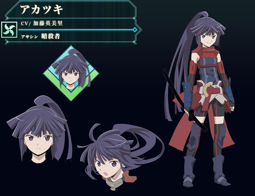 Log-Horizon-Season-2-Character-Design-Akatsuki_Haruhichan.com