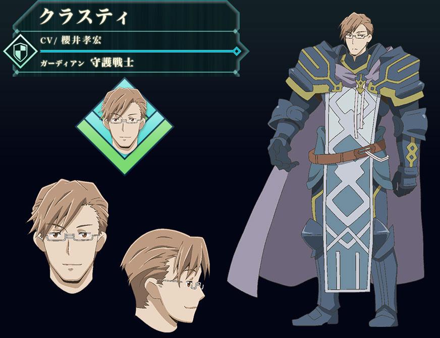 Log-Horizon-Season-2-Character-Design-Krusty_Haruhichan.com