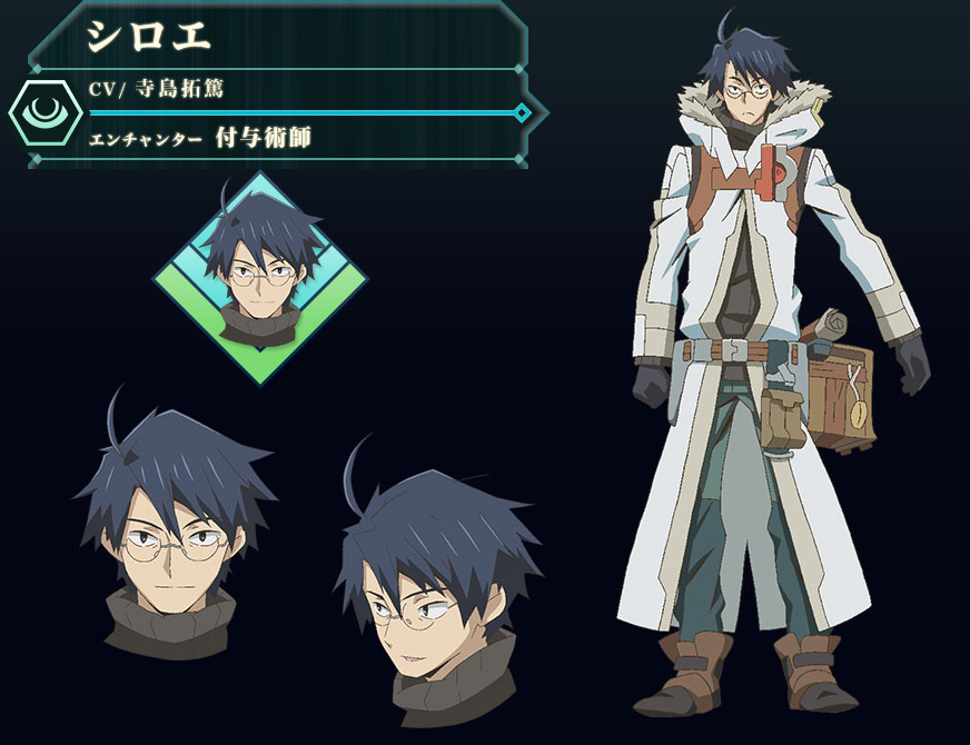 Log-Horizon-Season-2-Character-Design-Shiroe_Haruhichan.com
