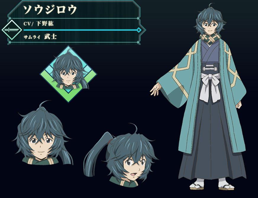 Log-Horizon-Season-2-Character-Design-Soujirou-Seta_Haruhichan.com