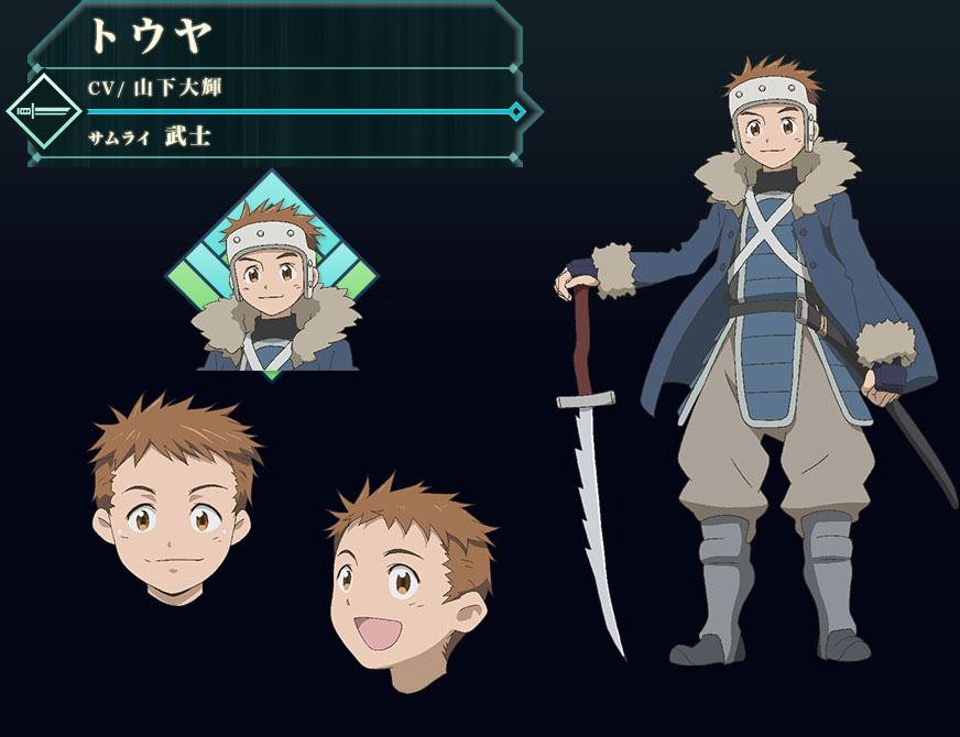 Log-Horizon-Season-2-Character-Design-Touya_Haruhichan.com