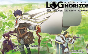 Log-Horizon-Sequel-Anime-Airs-This-October