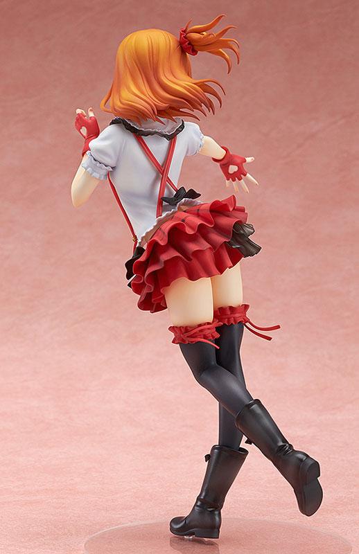 Love Live! School Idol Project Honoka Kosaka 1 8 scale figure haruhichan.com Love Live 4