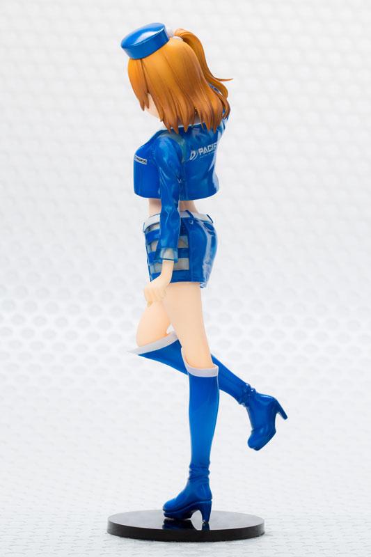 Love Live! School Idol Project x PACIFIC Honoka Kosaka anime Figure 0002