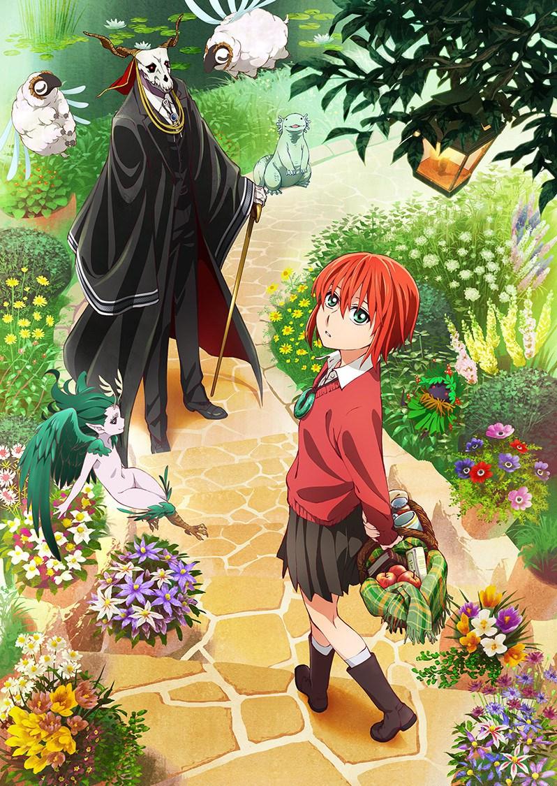Mahoutsukai-no-Yome-Hoshi-Matsu-Hito-Anime-Visual