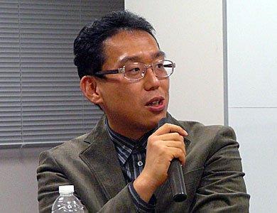 Mayoi Neko Overrun Listen to Me, Girls. I Am Your Father! Novelist Tomohiro Matsu Passes Away at 43