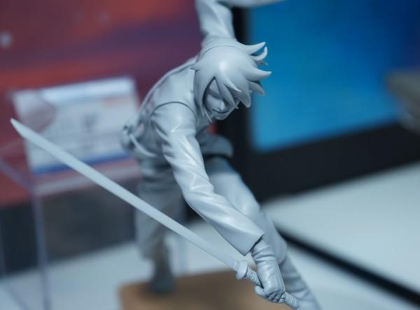 Megahouse Confirms New G.E.M. Figures of Naruto, Sasuke, and Kakashi 2