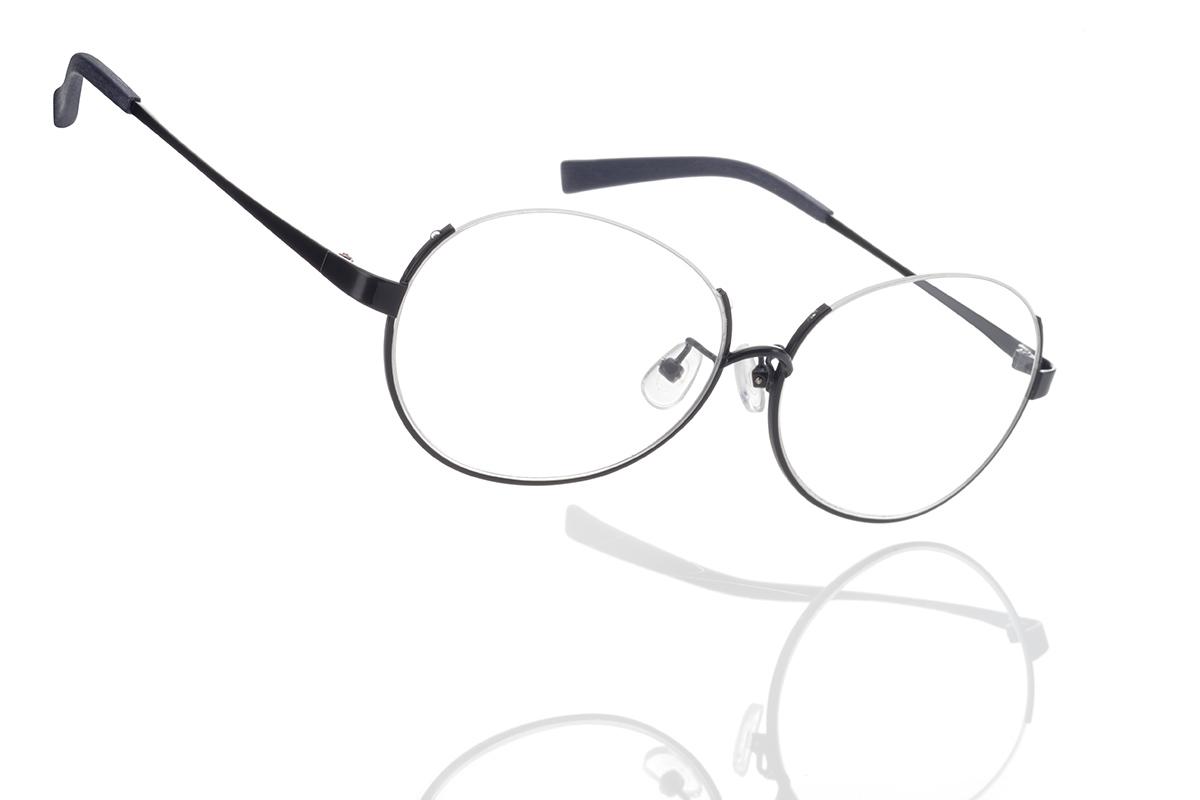 Monogatari Series Tsubasa Hanekawa anime glasses 000