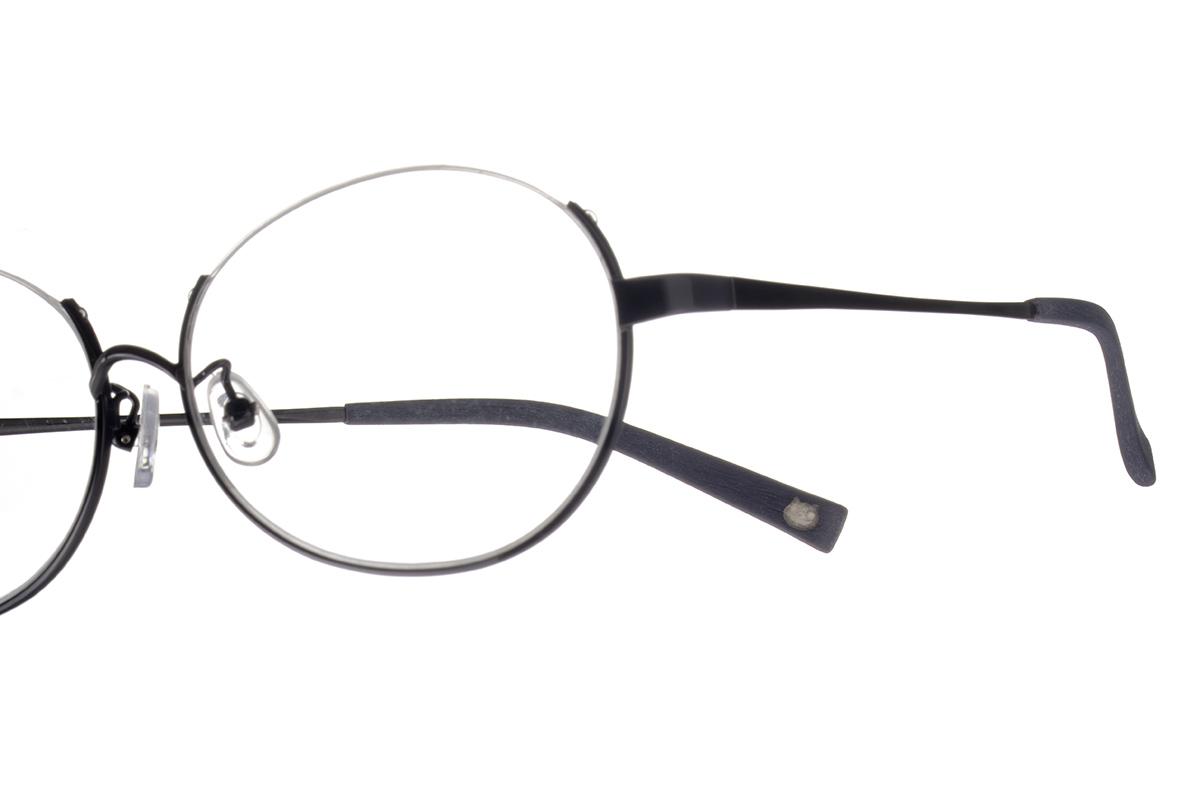 Monogatari Series Tsubasa Hanekawa anime glasses 003