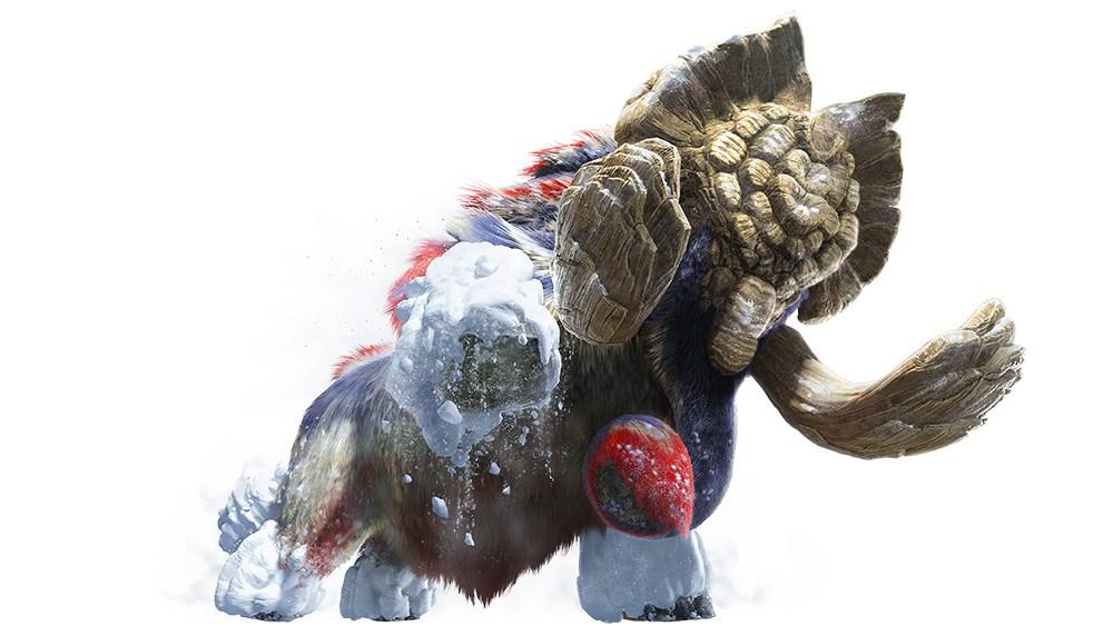 Monster-Hunter-Generations-Gammoth