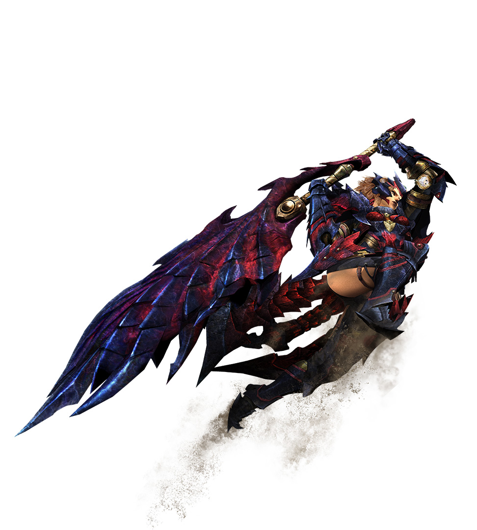 Monster-Hunter-Generations-Great-Sword