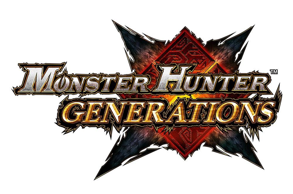 Monster-Hunter-Generations-Logo