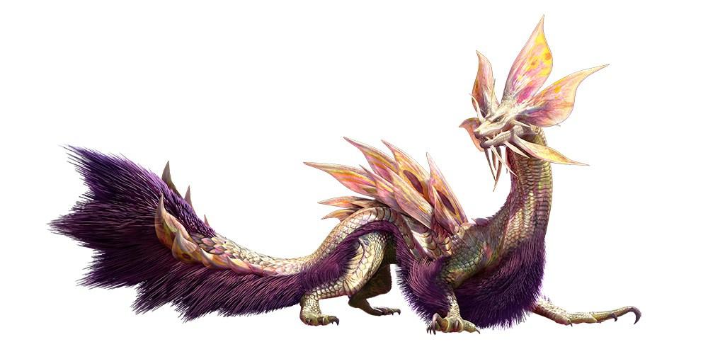 Monster-Hunter-Generations-Mizutune