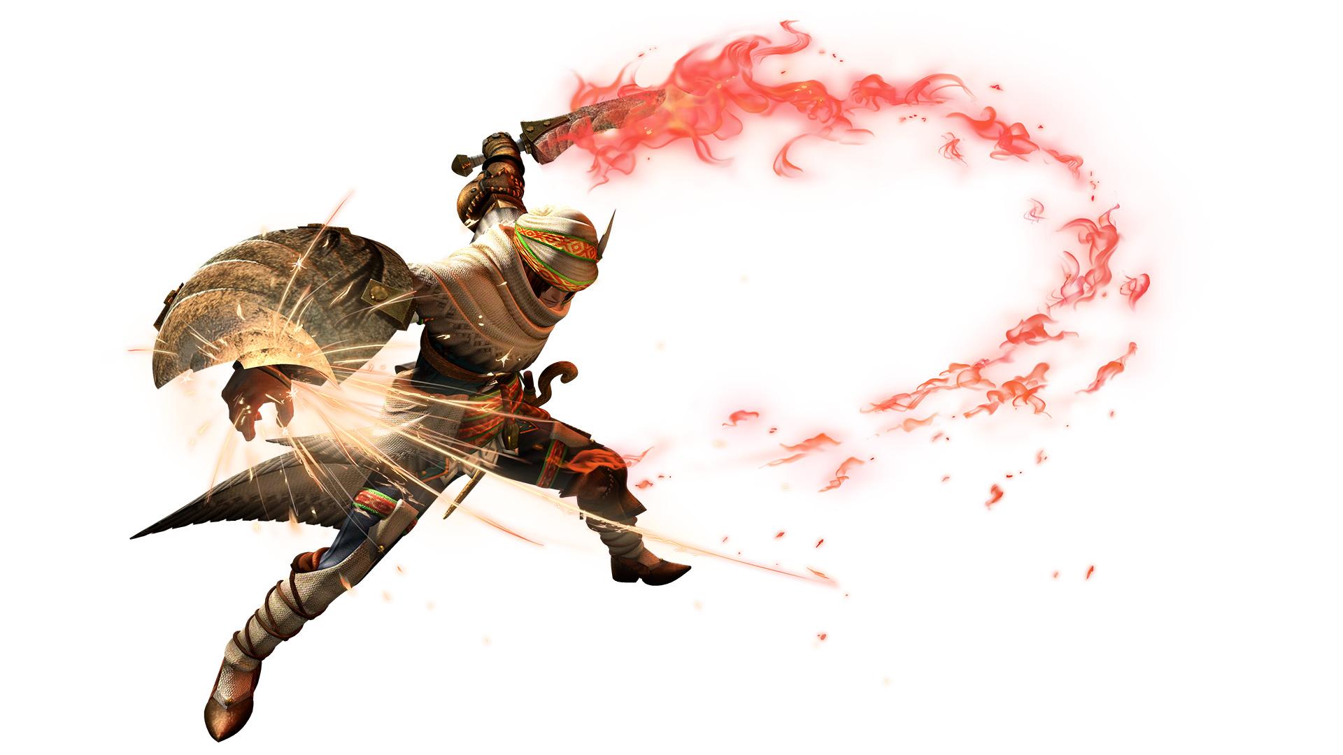 Monster-Hunter-Generations-Sword-and-Shield