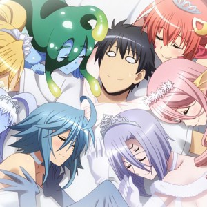 Monster-Musume-Anime-Season-2-Teased-Share