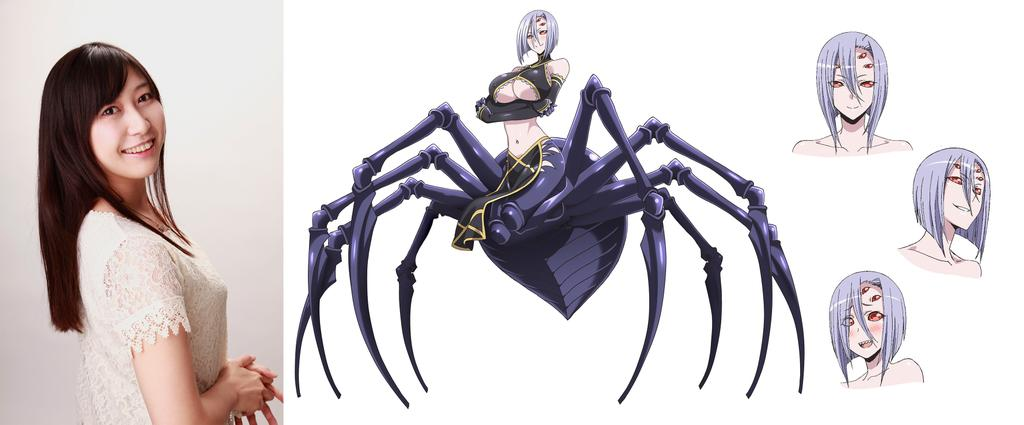Monster-Musume-Official-Preview-Video-Seiyuus-and-Character-Designs-Revealed-8