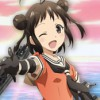 More Kantai Collection Anime Character Designs Released