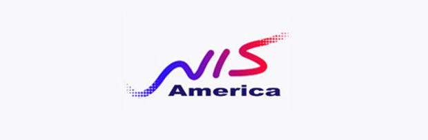 NIS-America-Logo
