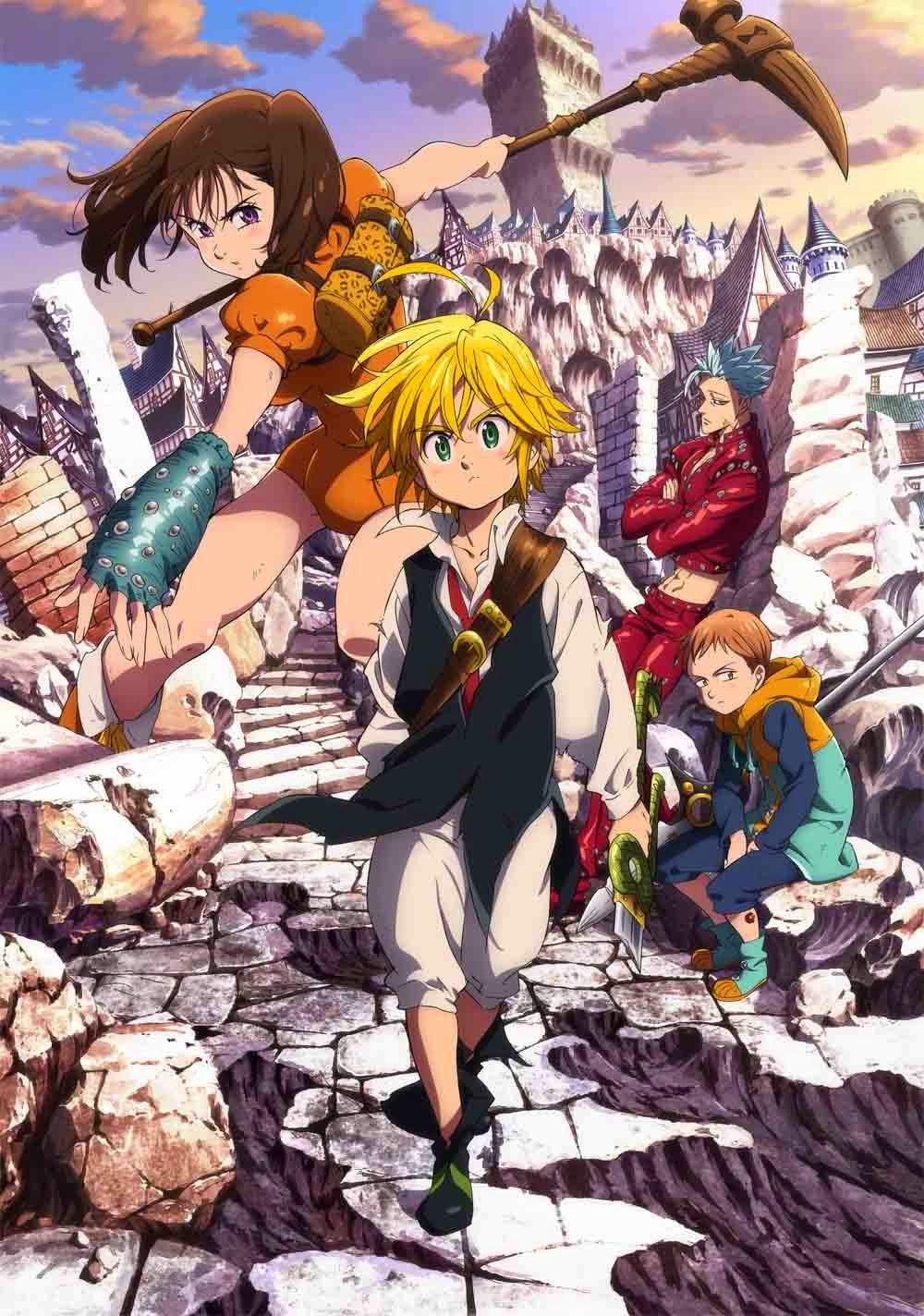 Nanatsu-no-Taizai-Season-2-Anime-Visual