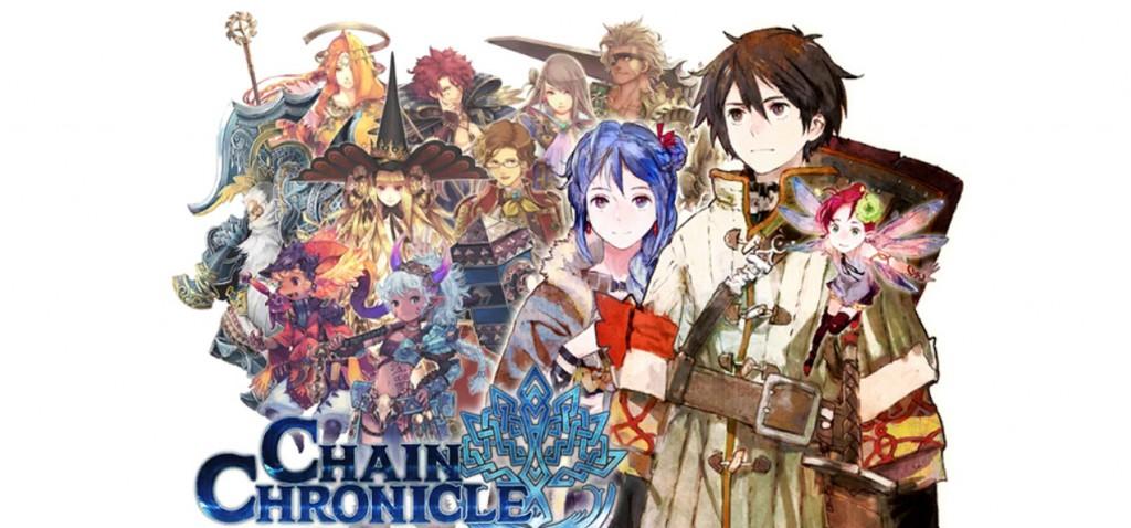 Nanatsu_No_Taizai_x_Chain_Chronicle_haruhichan.com_Chain_Chronicle_Visual