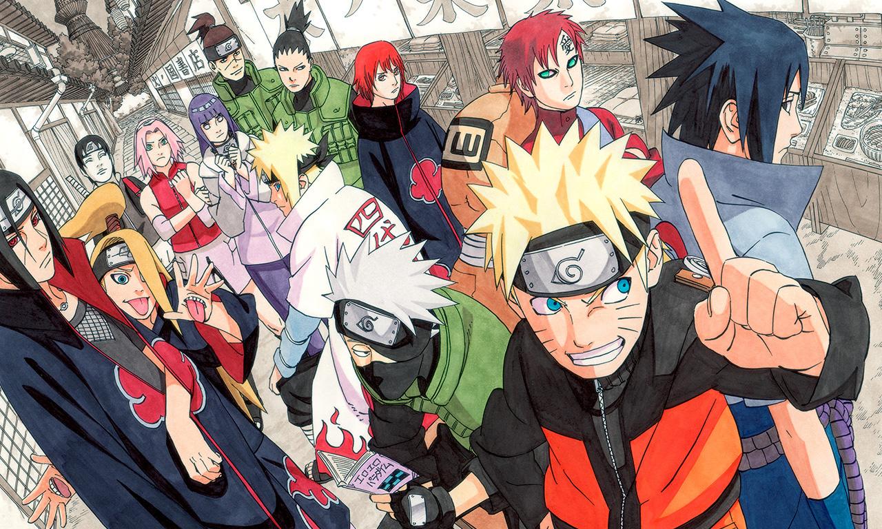 Naruto-Final-Countdown-Image-17_Haruhichan.com