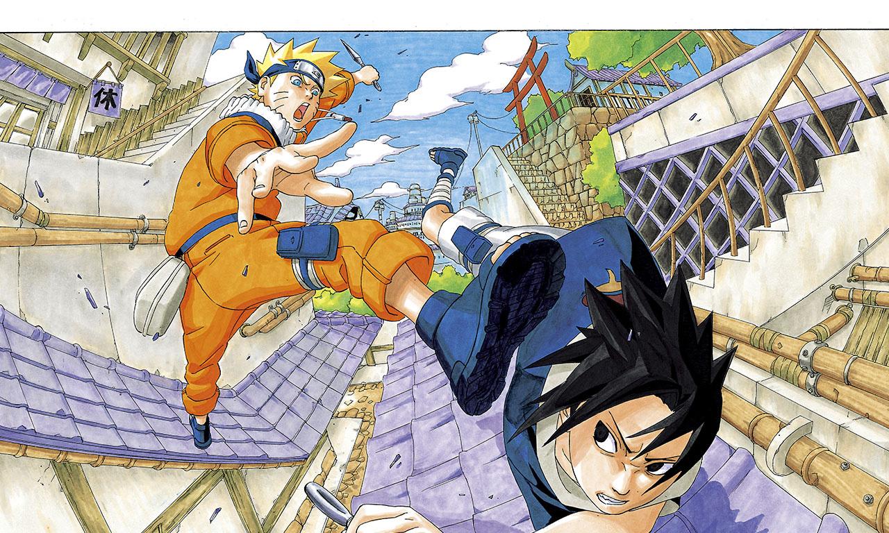 Naruto-Final-Countdown-Image-1_Haruhichan.com