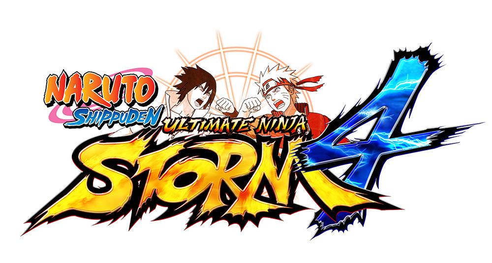 Naruto-Shippuden-Ultimate-Ninja-Storm-4_Haruhichan.com-Logo