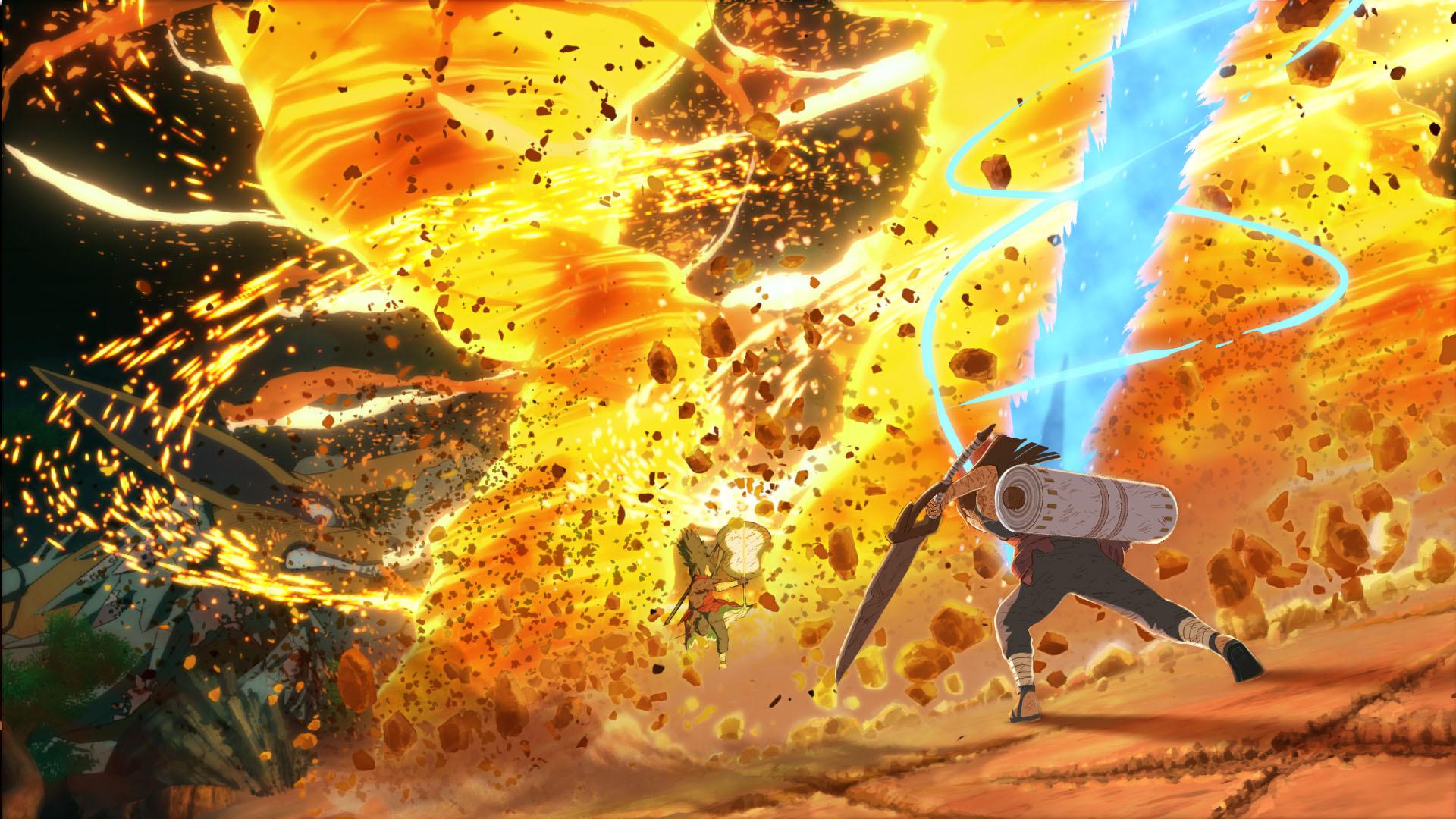 Naruto-Shippuden-Ultimate-Ninja-Storm-4_Haruhichan.com-Screenshot-1